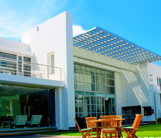 Our Listing House 2